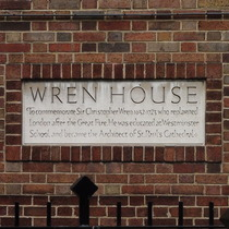 Tachbrook - Wren
