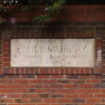 Tachbrook - Murray