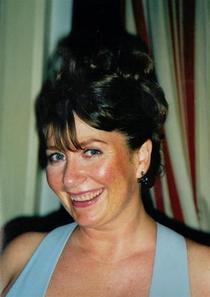Johannah Bailey