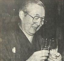 Hiroshi Kitamura