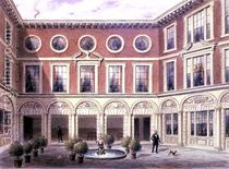 Tallow Chandlers Hall