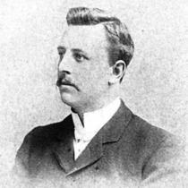 Henry T. Hare