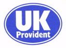 United Kingdom Temperance & General Provident Institution