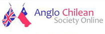 Anglo-Chilean Society