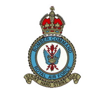 Bomber Command Association