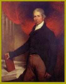 Lord Teignmouth, John Shore