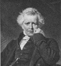 Henry Venn