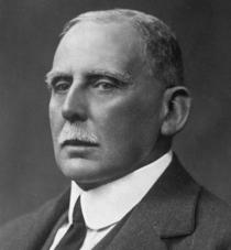 Sir Maurice Fitzmaurice