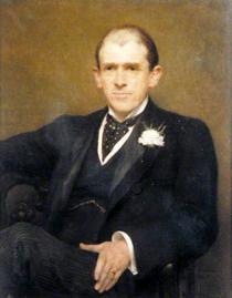 W.Whitaker Thompson
