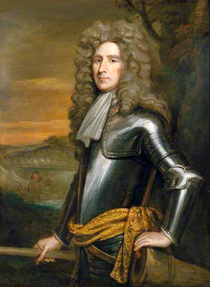 Henry, Earl of Romney