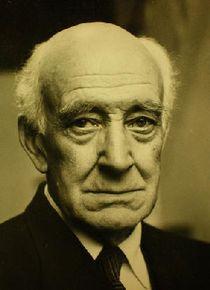 Sir Hilton Young