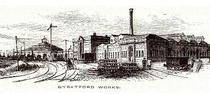 Stratford Works
