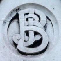 Bevington fountain