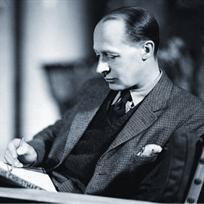 E. H. Shepard