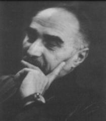Imre Varga