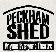 Peckham Shed