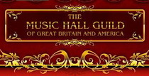 Music Hall Guild of Great Britain and America