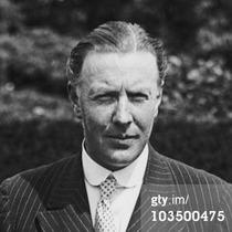 Duke of Westminster, 2nd, Hugh Grosvenor