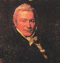 Auguste Charles Pugin