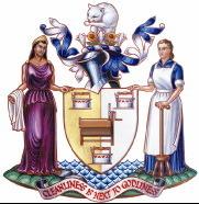 Worshipful Company of Launderers