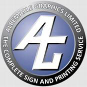 Albemarle Graphics Limited