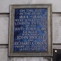 Anti-Corn Law League
