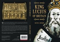 King Lucius
