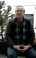 Jan Kaplan