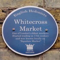 Whitecross Market