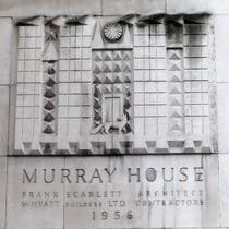 Murray House