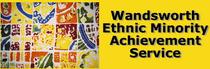Wandsworth Council EMAS