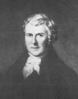 William Jessop