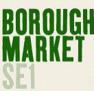 Trustees of Borough Market