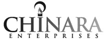 Chinara Enterprises