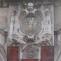 IC - Geber