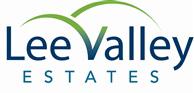 Lee Valley Estates