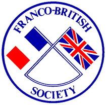 Franco-British Society