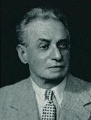Omar Ramsden
