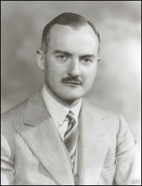 Sir Max Mallowan
