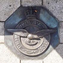 Trenchard - RAF