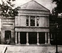 Bycullah Athenaeum