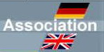 British-German Association