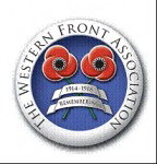 Western Front Association