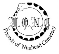 Friends of Nunhead Cemetery (FONC)