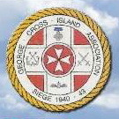 George Cross Island Association