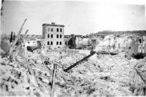Malta Siege