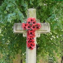 Rotherhithe war memorial