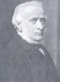Ewan Christian