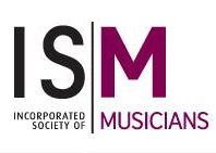 Incorporated Society of Musicians - London Section