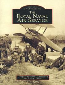 Royal Naval Air Service